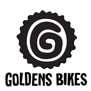 Golden Bikes GAA