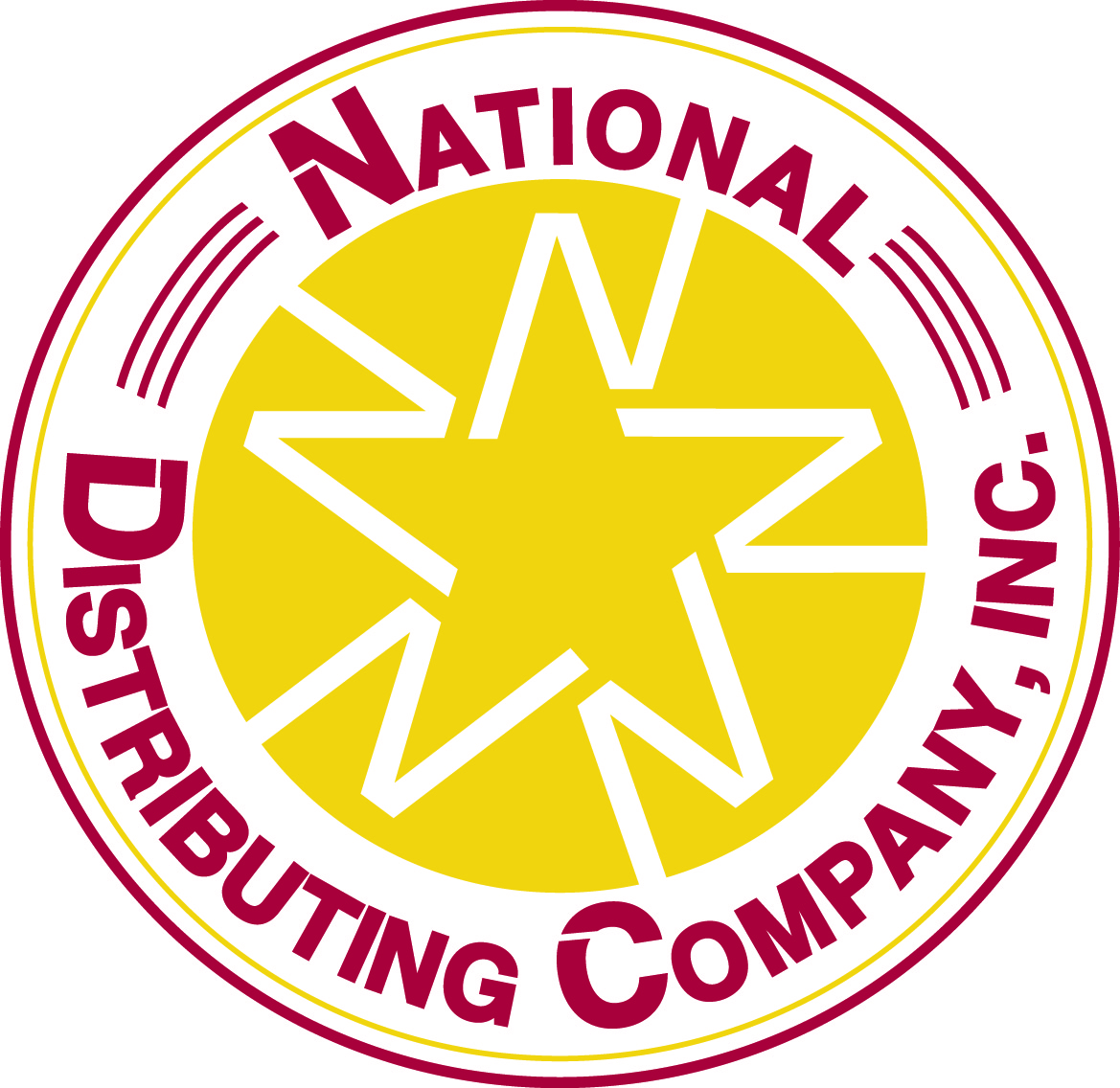National Distributing Company.jpg