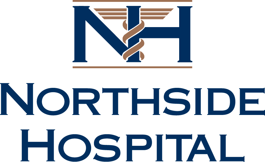 Northside Hospital logo.jpg