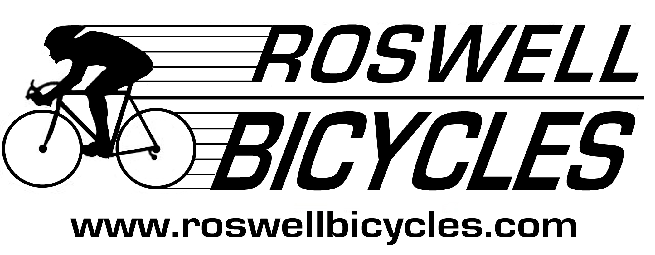 Roswell Bikes Cropped